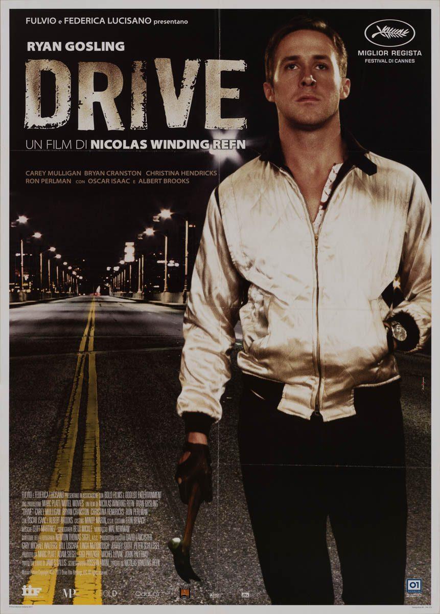 9-drive-italian-2-foglio-2011-01