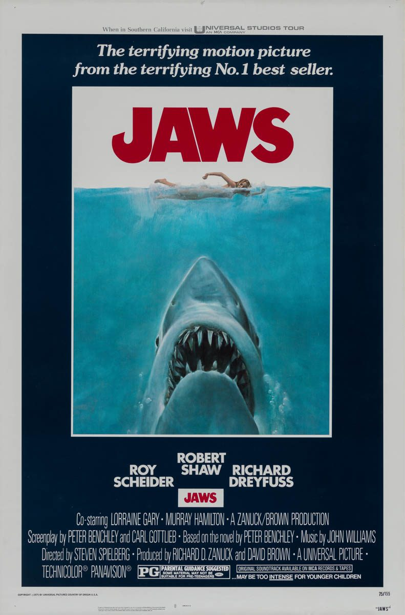 9-jaws-us-1-sheet-1975-01
