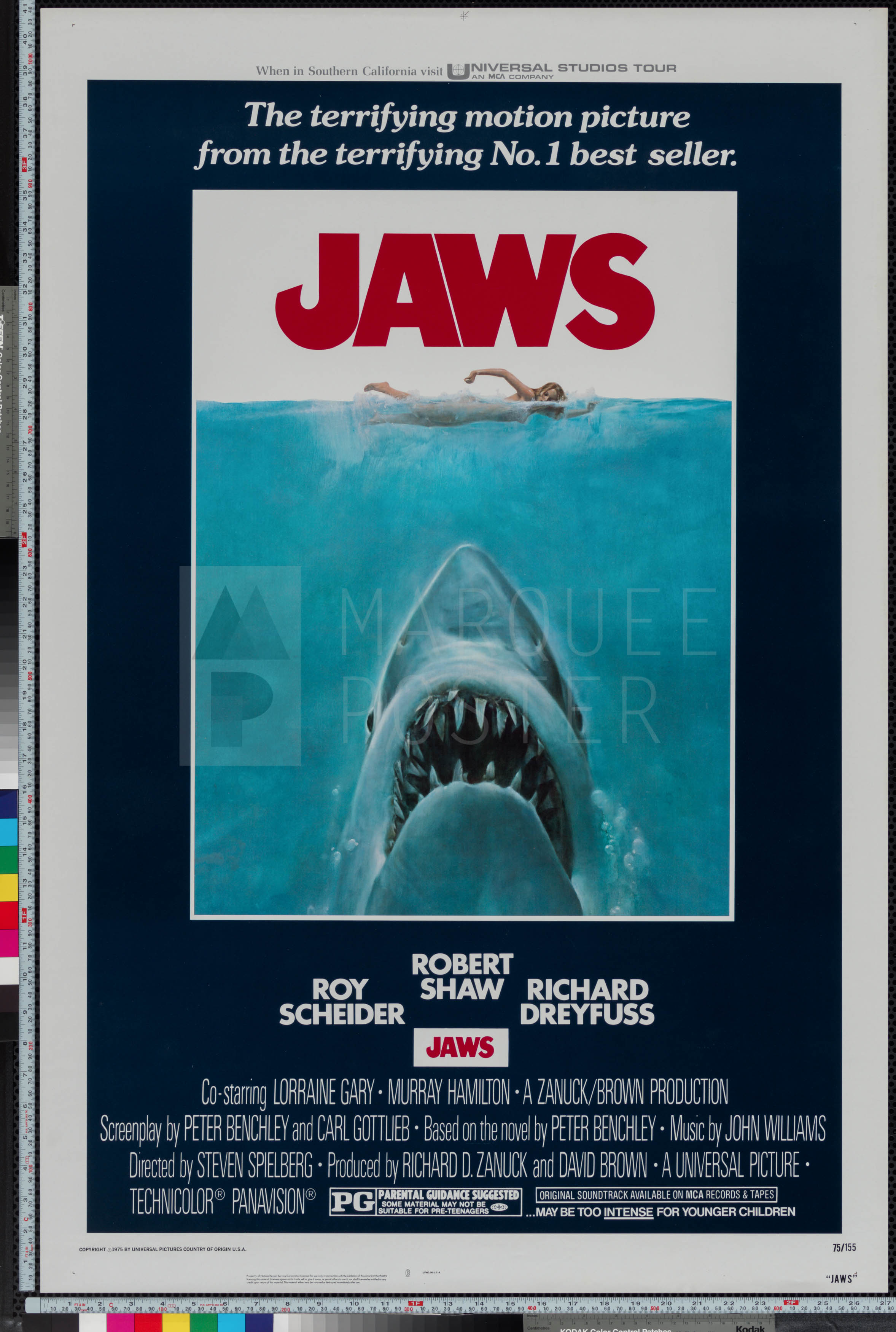 9-jaws-us-1-sheet-1975-02