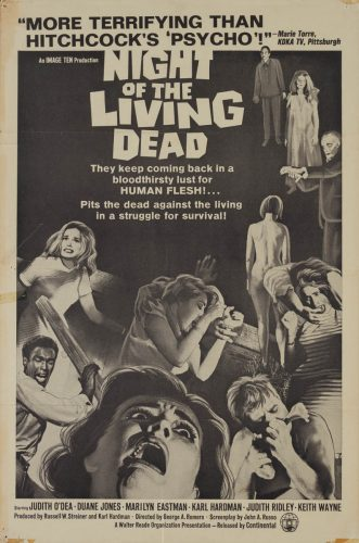 90-night-of-the-living-dead-international-us-1-sheet-1968-01
