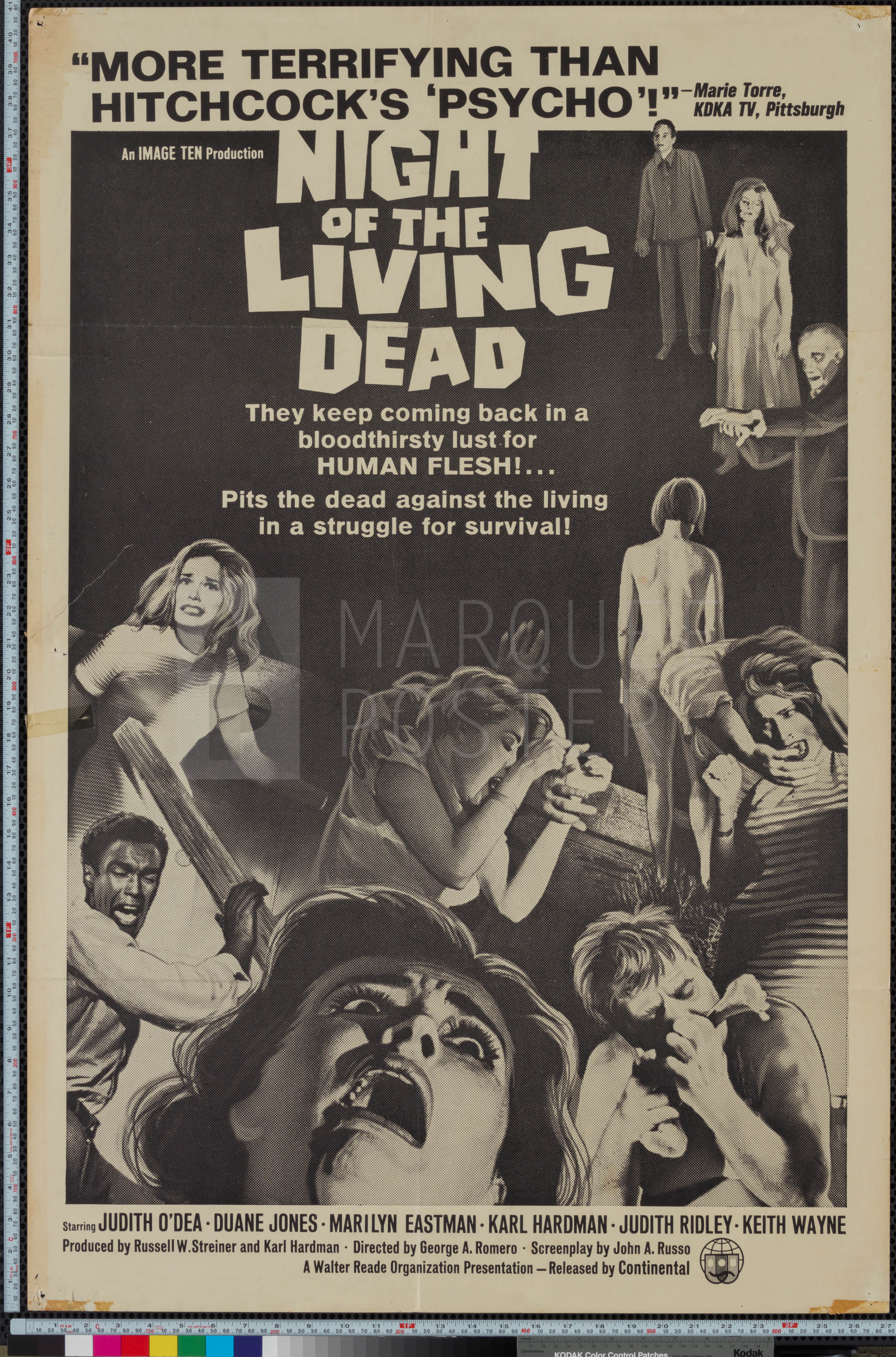 90-night-of-the-living-dead-international-us-1-sheet-1968-02