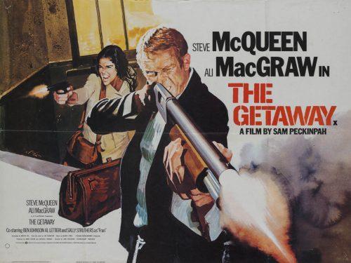 91-getaway-re-release-uk-quad-1979-01