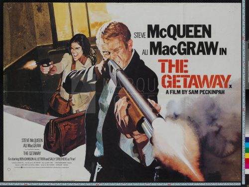 91-getaway-re-release-uk-quad-1979-02