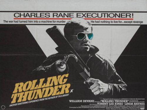 92-rolling-thunder-uk-quad-1977-01