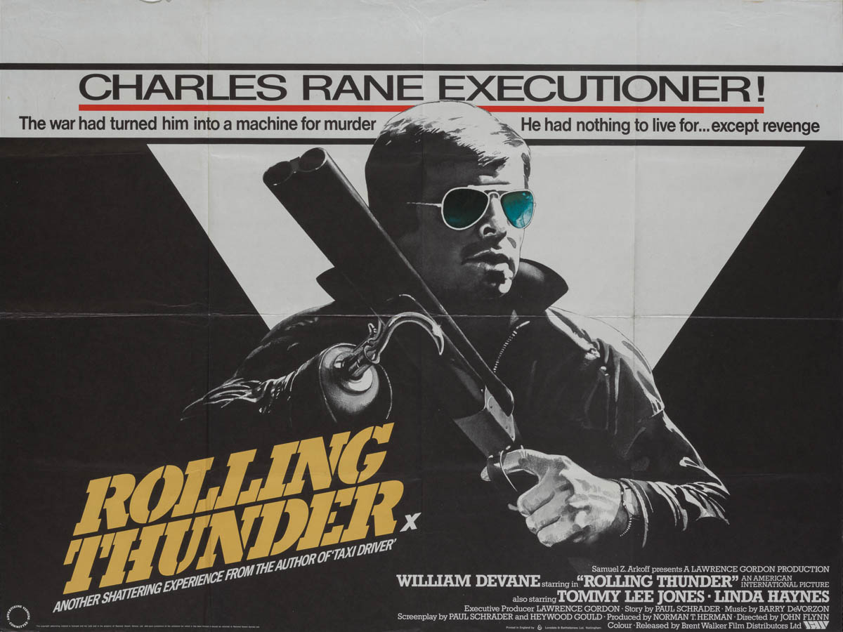 92-rolling-thunder-uk-quad-1977-01