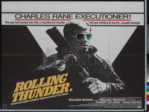 92-rolling-thunder-uk-quad-1977-02