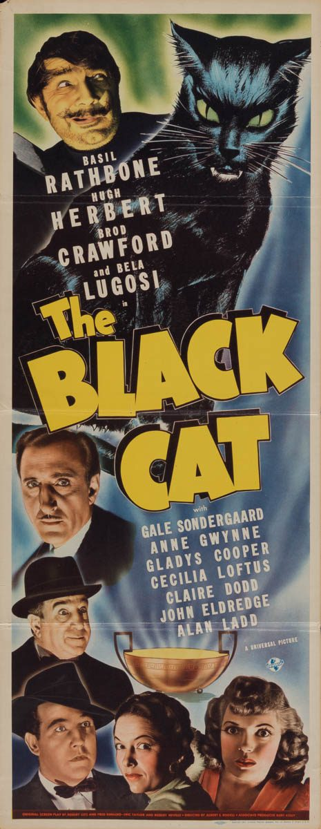 97-black-cat-us-insert-1941-01