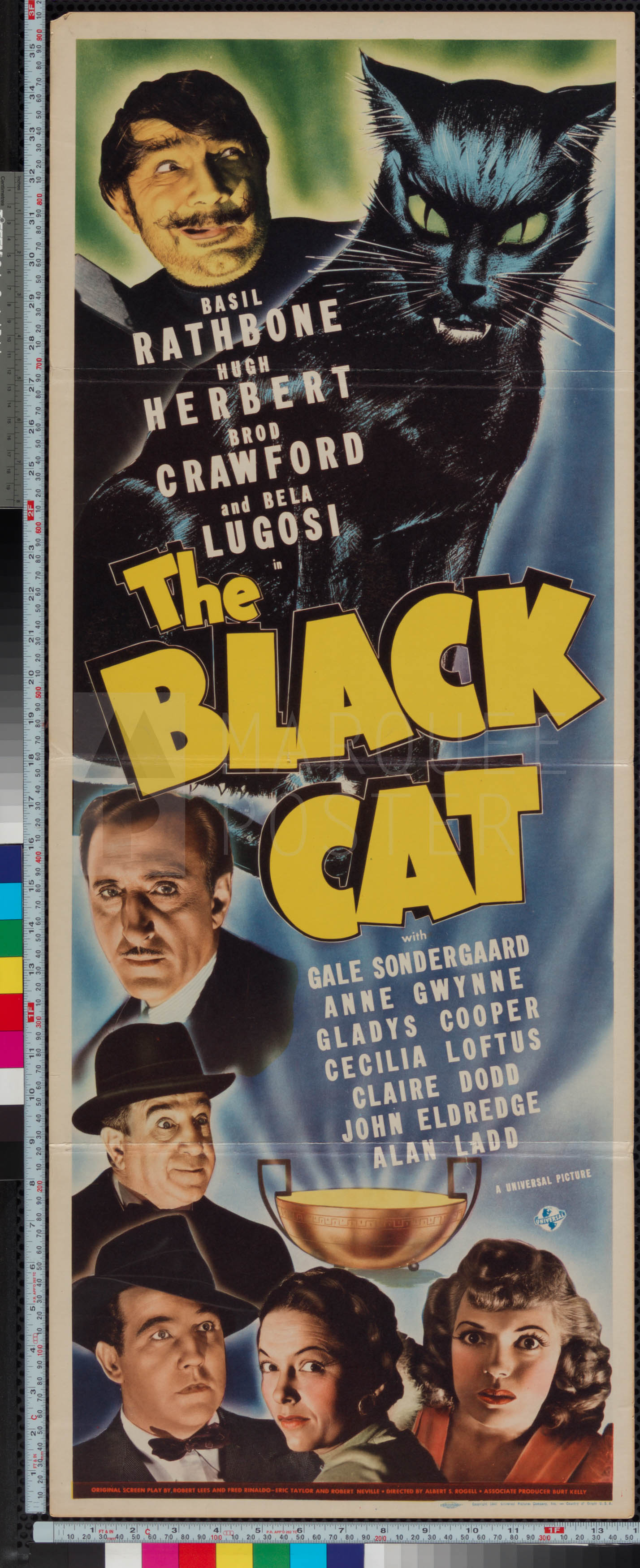 97-black-cat-us-insert-1941-02